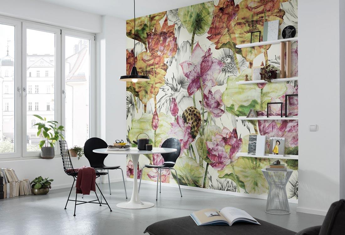 amb-papier-peint-panoramique-komar-XXL4-070.jpg