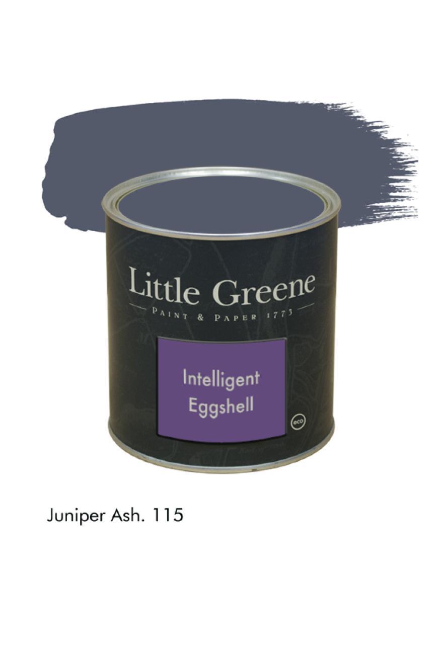 Peinture Intelligent Eggshell