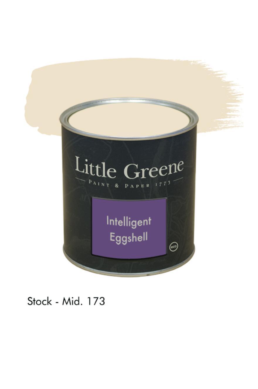 stock mid n 173 peinture intelligent eggshell. Black Bedroom Furniture Sets. Home Design Ideas