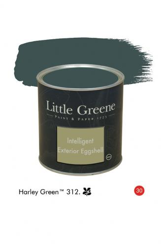 peinture little greene achetez en ligne chez papierspeintsdirect. Black Bedroom Furniture Sets. Home Design Ideas