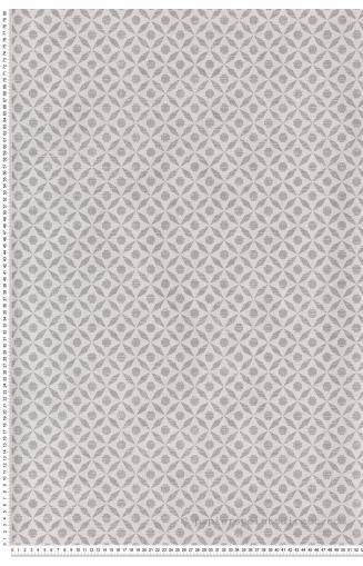 Papier Peint Pour Salle De Bain Papierspeintsdirect