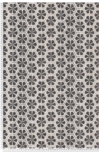 Papier Peint Noir Et Blanc Papierspeintsdirect