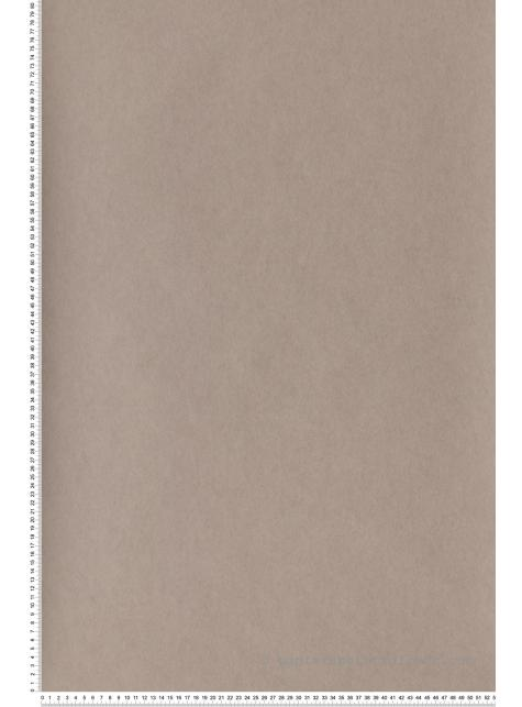 papier peint uni marbr taupe helsinki de casad co r f hels17400603. Black Bedroom Furniture Sets. Home Design Ideas