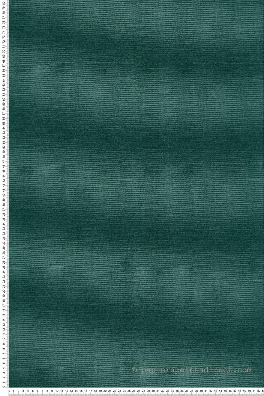 papier peint r solution vert helsinki de casad co r f hels82077310. Black Bedroom Furniture Sets. Home Design Ideas