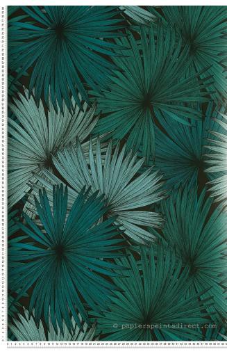 Papier Peint Jungle Papierspeintsdirect