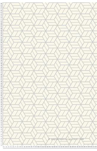 Papier Peint 3d Trompe L Oeil Effet 3d Cubes Papierspeintsdirect