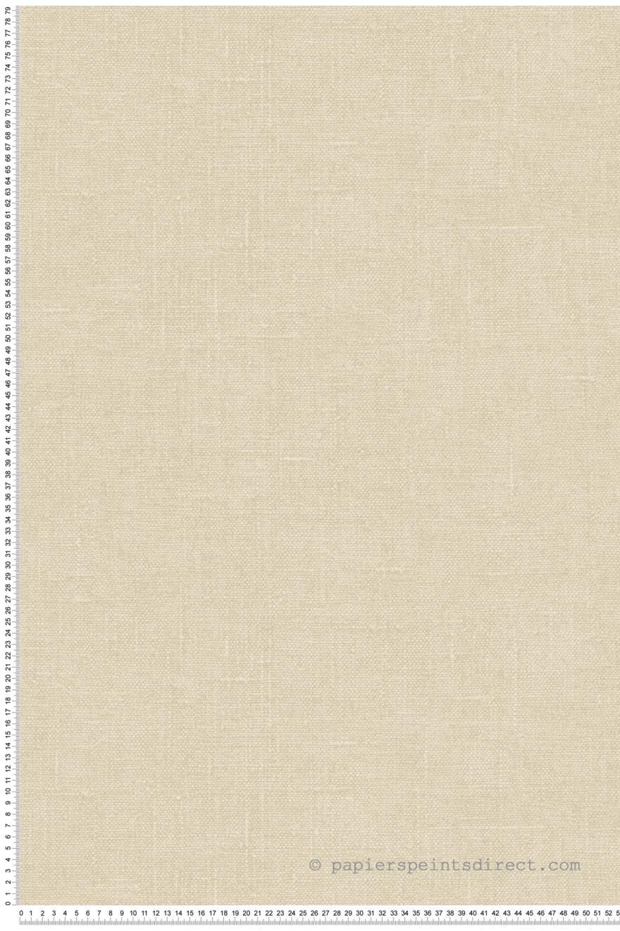 comment calculer le nombre de rouleaux de tapisserie perfect calcul rouleau papier peint cool. Black Bedroom Furniture Sets. Home Design Ideas