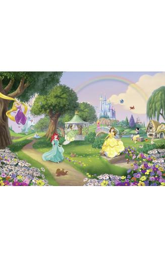 Papier Peint Panoramique Disney Papierspeintsdirect