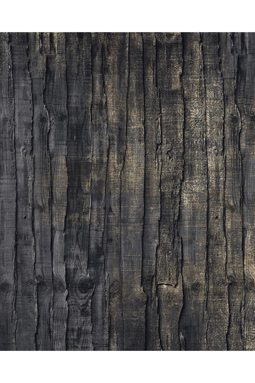 panoramique caress papier peint komar. Black Bedroom Furniture Sets. Home Design Ideas