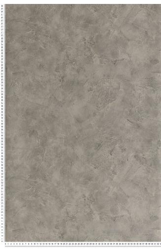 Papier Peint Effet Beton Tourterelle Patine De Caselio