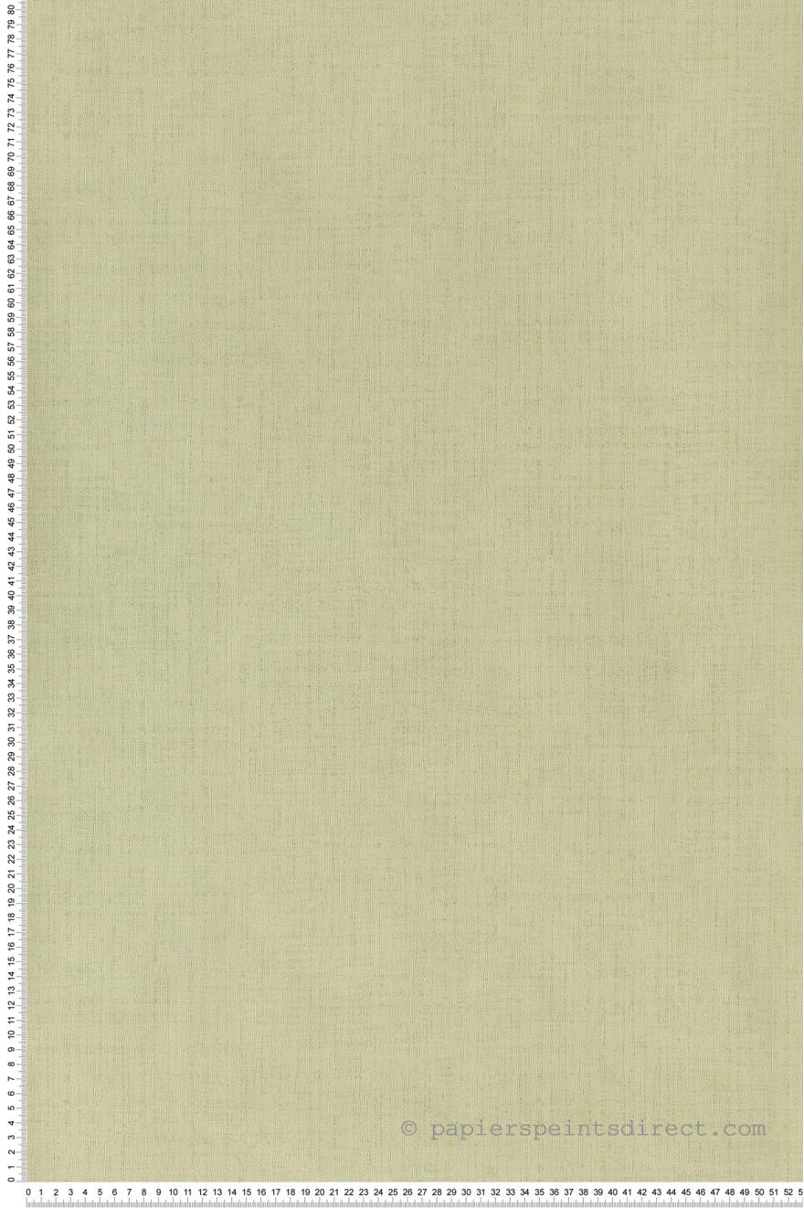 Papier Peint Uni Vert Anis Retro Vintage De Lutece Ref Ltc 51174913