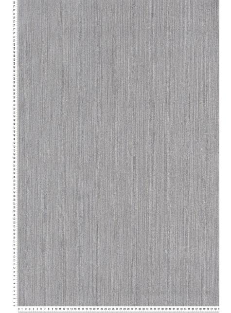 Papier Peint Faux Uni Irise Bleu Nuit Special Fx De Lutece