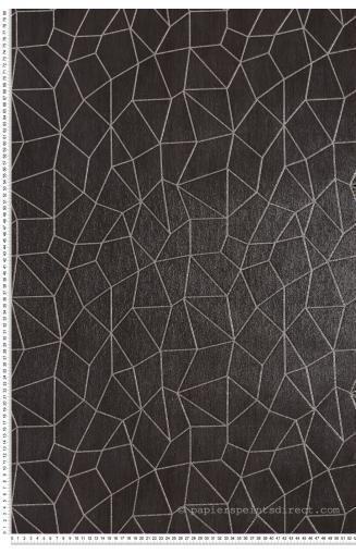 Papier Peint Art Deco Papierspeintsdirect