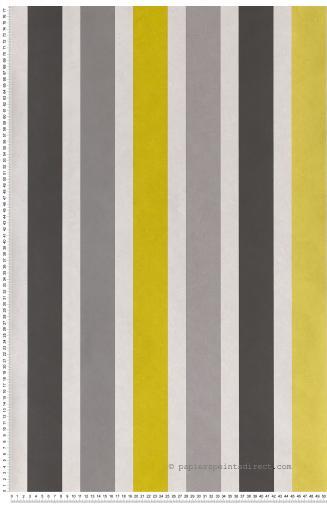 papier peint le plus grand choix du web papierspeintsdirect. Black Bedroom Furniture Sets. Home Design Ideas