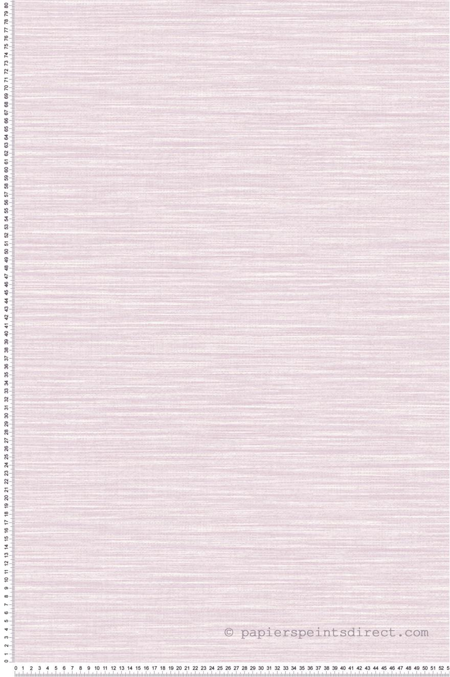 paille japonaise parme clair collection wara de cas lio. Black Bedroom Furniture Sets. Home Design Ideas