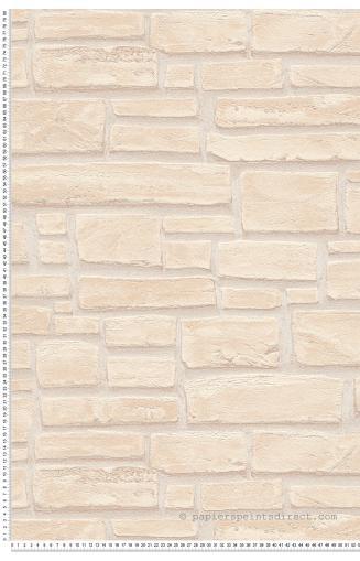 Papier Peint Pierre Papierspeintsdirect