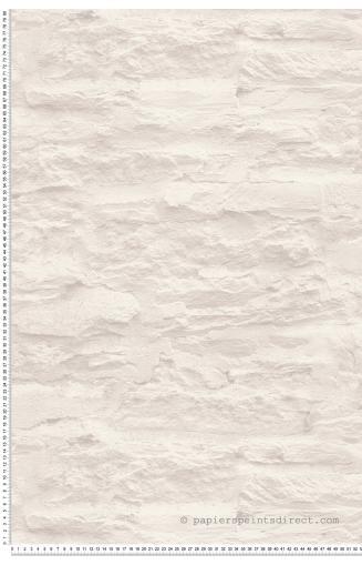 Papier Peint Pas Cher Tapisserie A Petits Prix Papierspeintsdirect