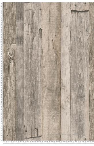 papier peint bois trompe l 39 il et imitation papierspeintsdirect. Black Bedroom Furniture Sets. Home Design Ideas