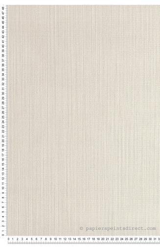 Papier Peint Tissu Mural Papierspeintsdirect