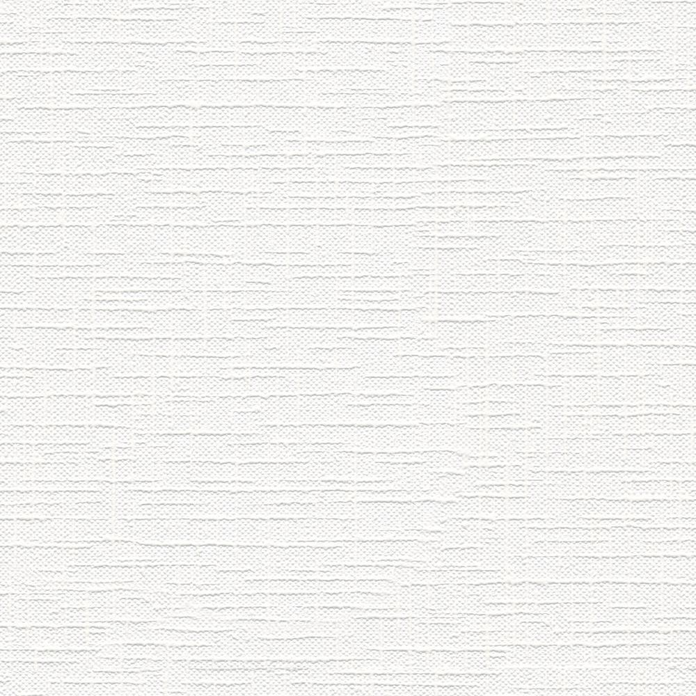 Papier Peint A Peindre Motif Quadrillage Destructure Go 7 Solutions De Montecolino Ref Mc Go250612