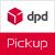 Livraison en Relais Pick-Up avec DPD