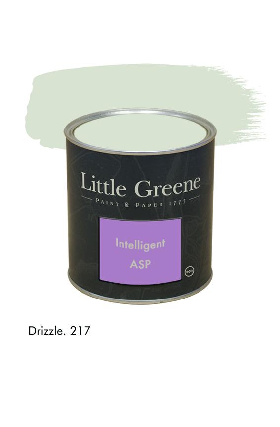 Sous-couche peinture Intelligent ASP (All Surface Primer) teintée pour Drizzle n°217