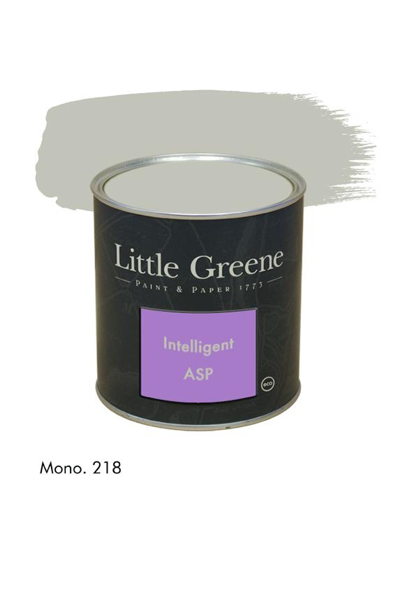 Sous-couche peinture Intelligent ASP (All Surface Primer) teintée pour Mono n°218