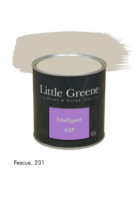 Sous-couche peinture Intelligent ASP (All Surface Primer) teintée pour Fescue n°231