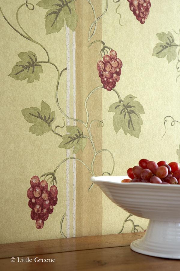 LWPII_Chesterfield_St_Beaujolais_Detail_6.jpg