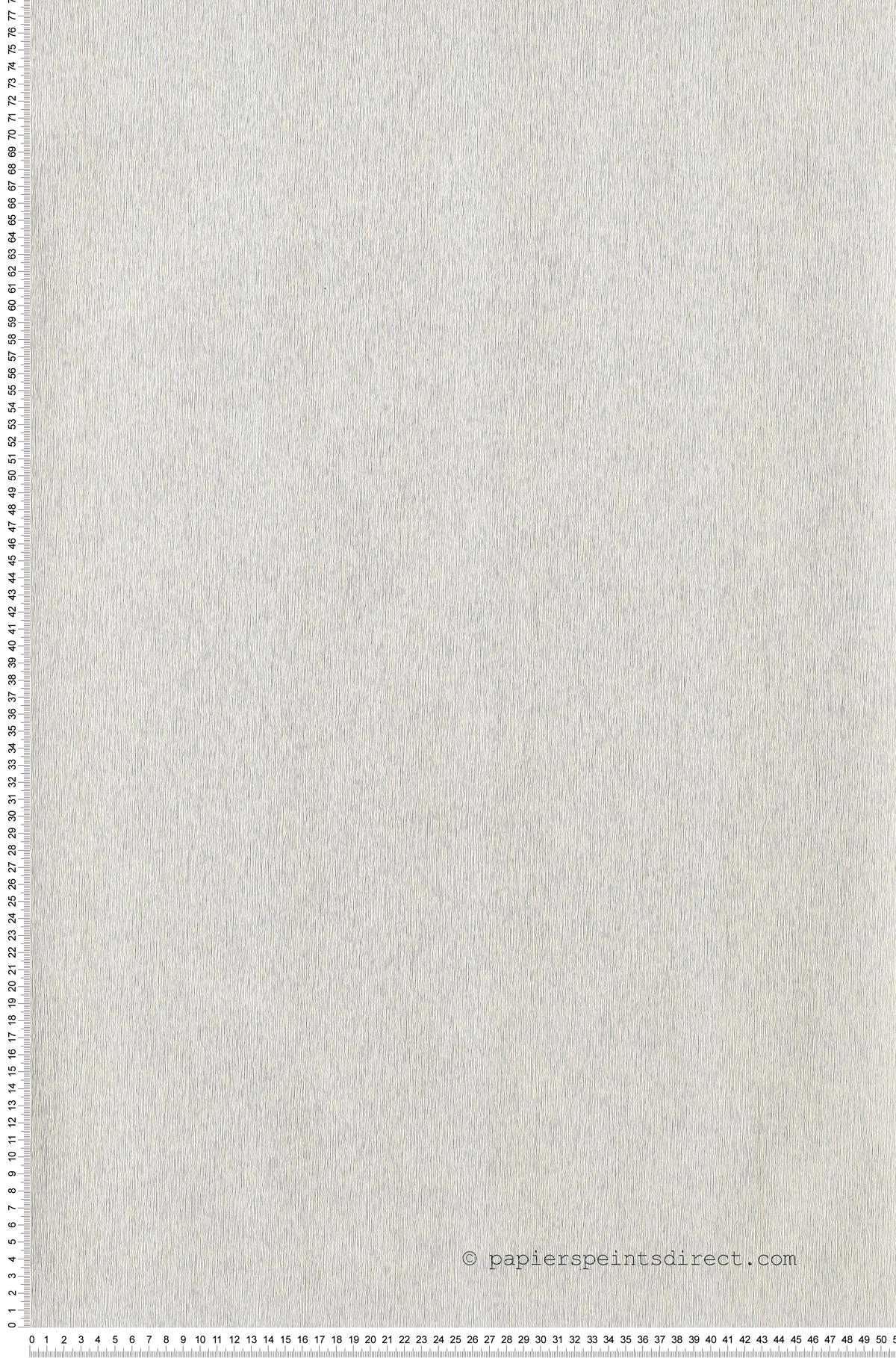 Bois Chénu - papier peint Frégate