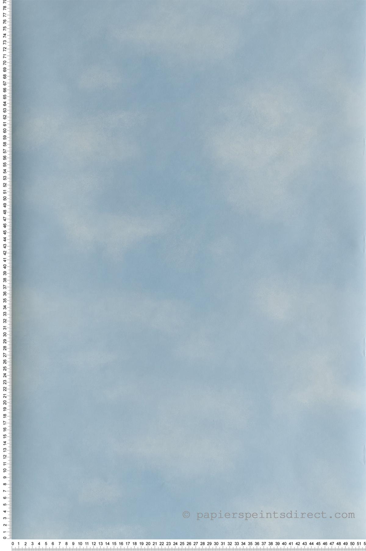 Papier peint Ciel et nuages - Disney de Lutèce | Réf. LTC-DK5869