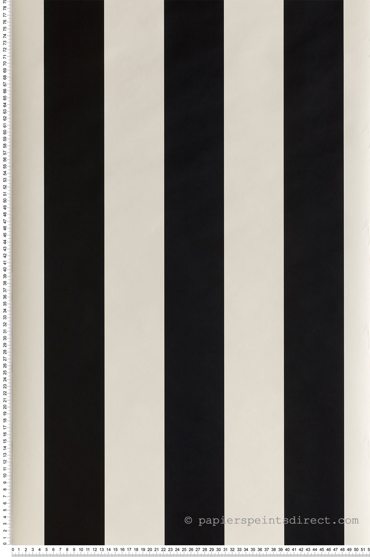 Papier Peint A Rayure Gris Et Blanc papier peint rayures noir et blanc - disney de lutèce