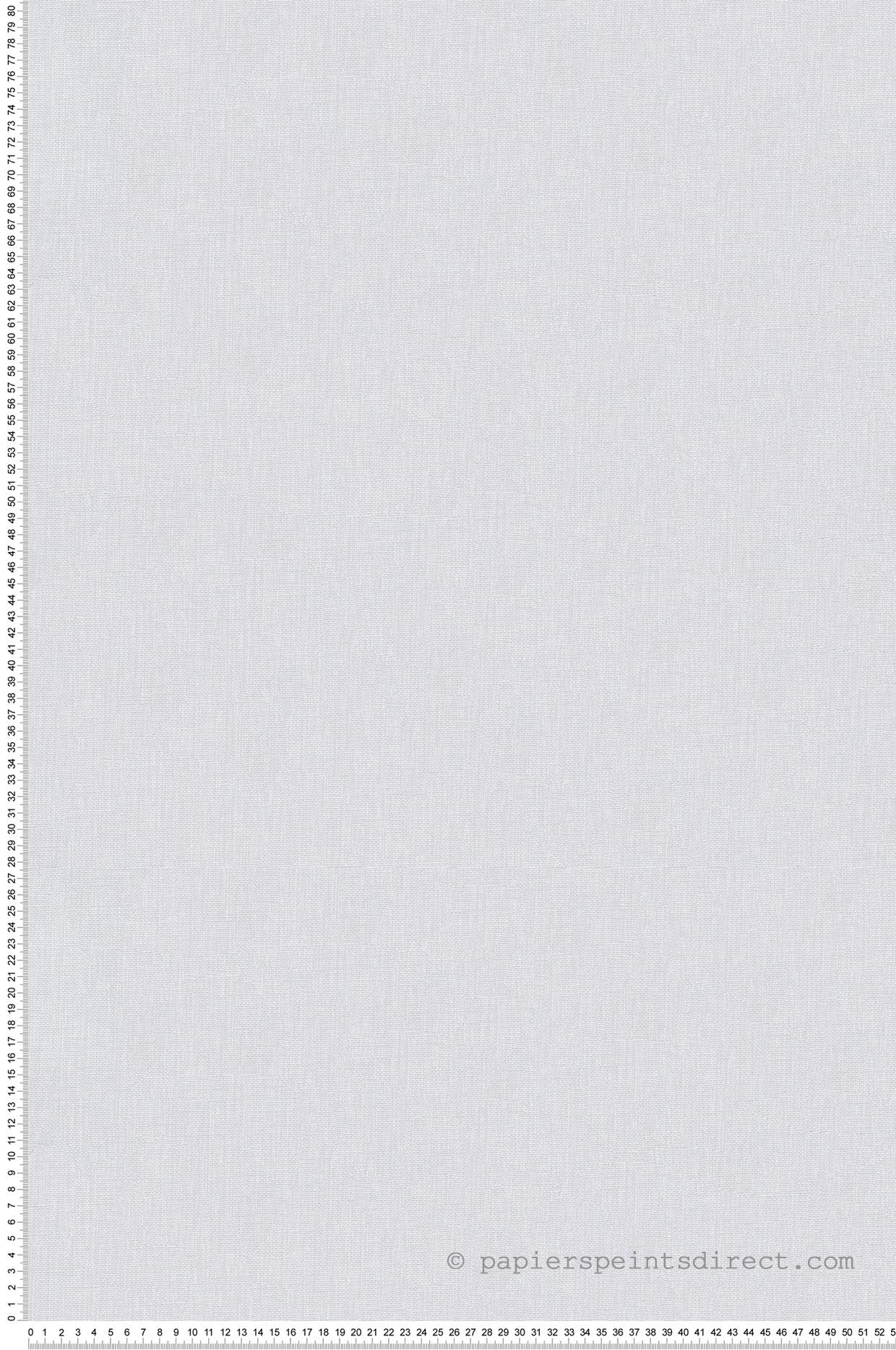 Papier peint enfant Uni gris - Jack N Rose 2 de Montecolino | Réf. MC-LL09113