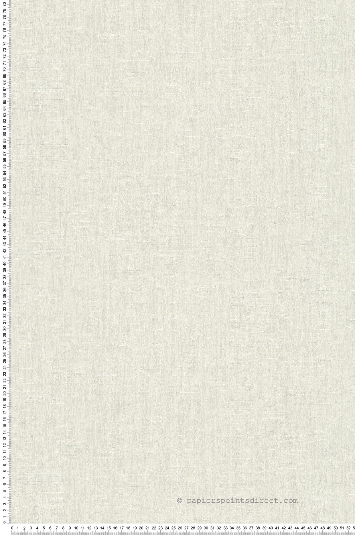 Papier peint Uluru nacré - Revival AS Création | Réf. SP03737