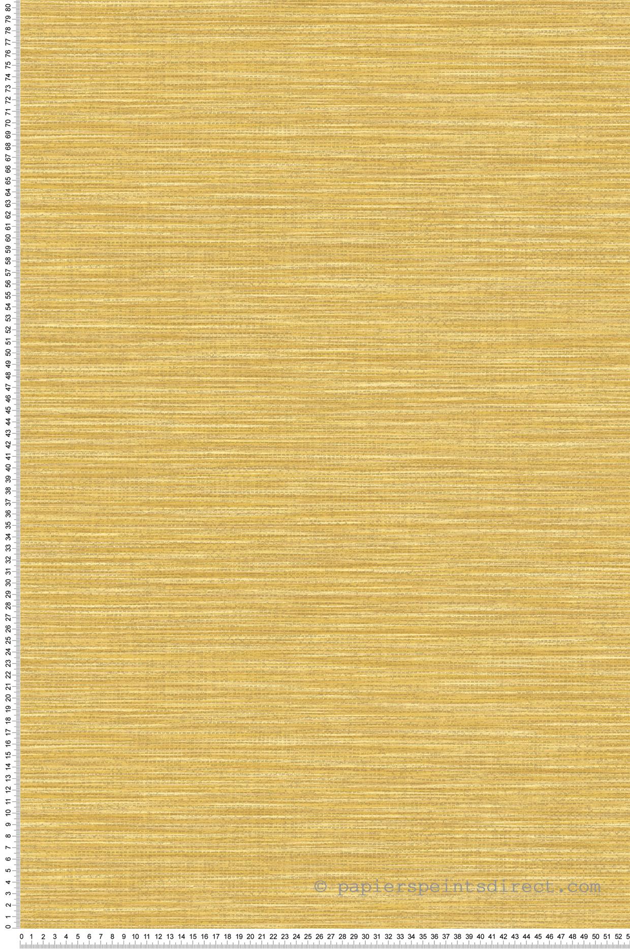Paille Japonaise Safran Collection Wara De Casélio
