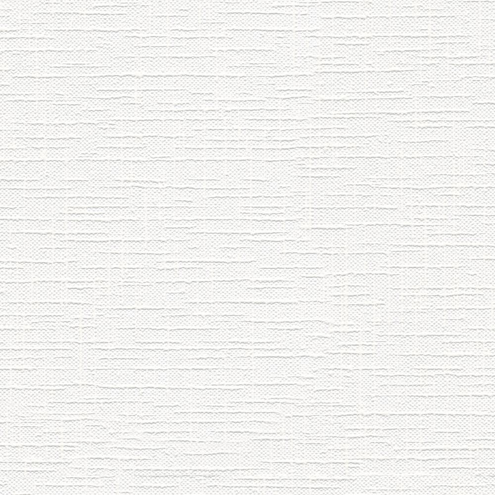 Papier A Peindre Motif papier peint à peindre motif quadrillage destructuré - go 7