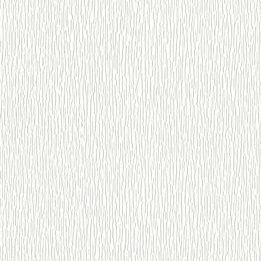 100 Incroyable Idées Papier Peint Relief A Peindre