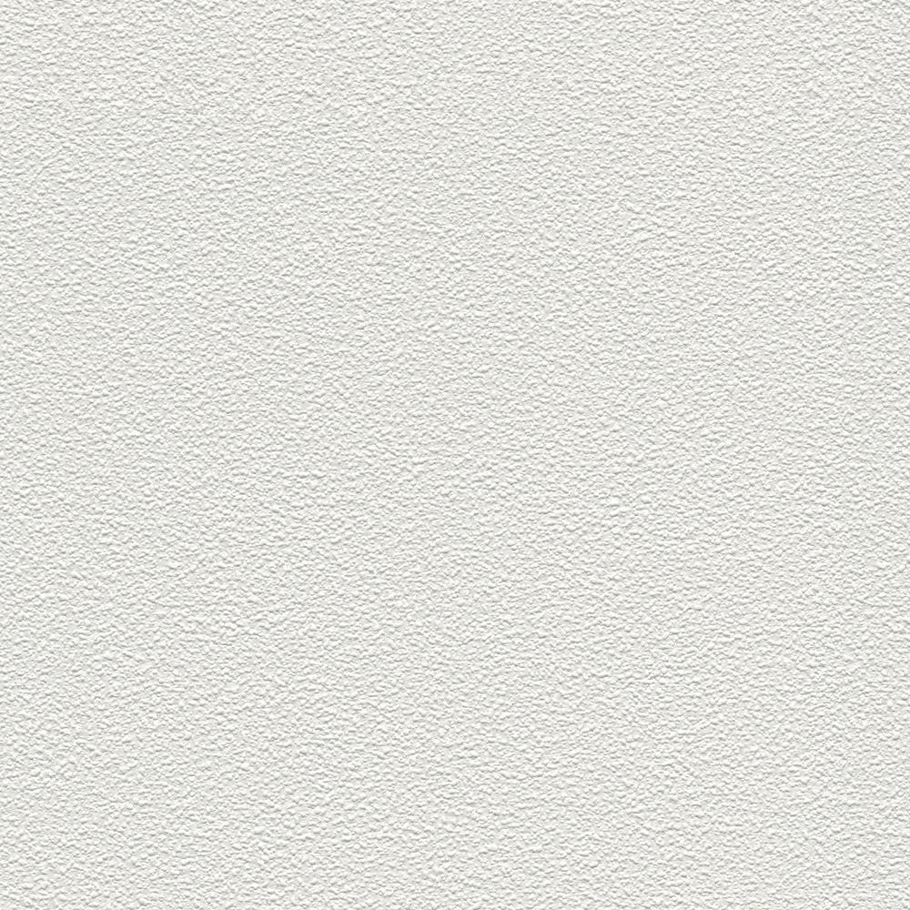 Papier A Peindre Motif papier peint à peindre motifs serrés en relief effet crépi
