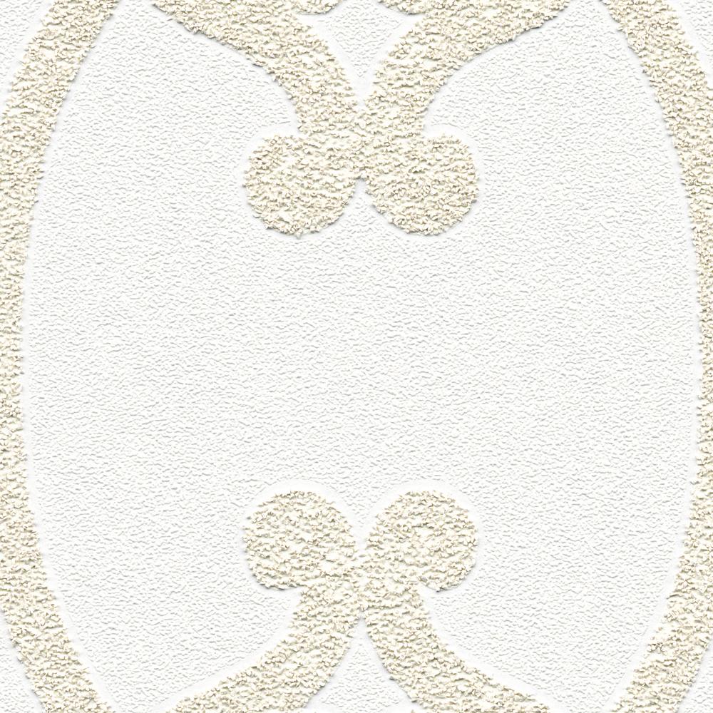 Papier A Peindre Motif motifs abstraits 3d papier peint à peindre - go 7 solutions