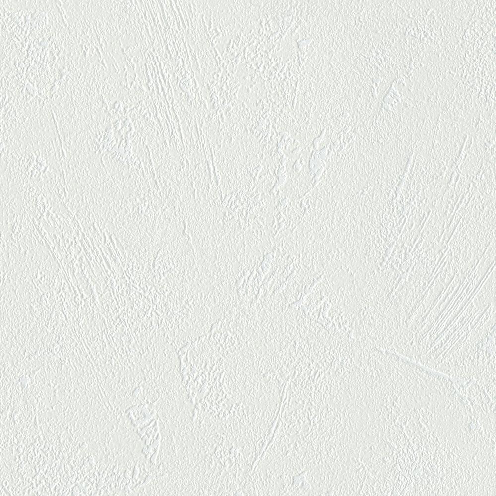 Papier Gaufré À Peindre papier peint à peindre aspect crépi écrasé en relief - go 7
